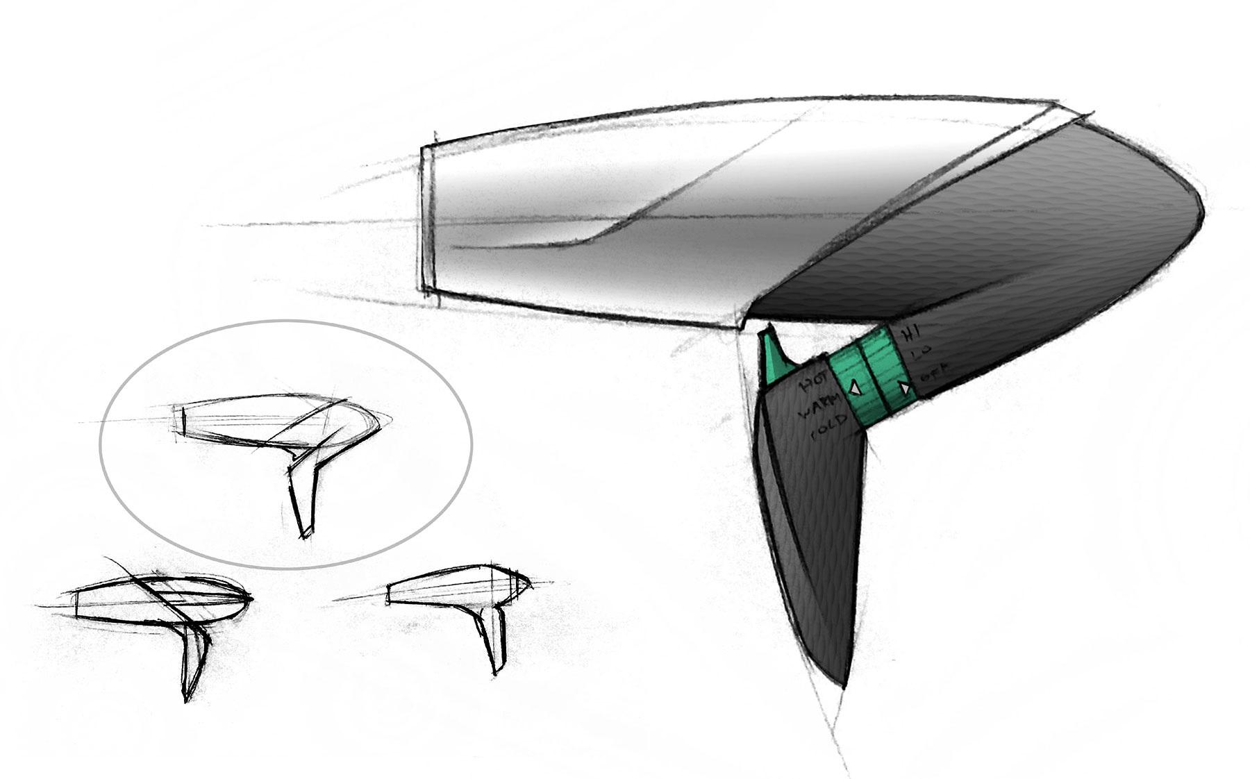 Courana Multidisciplinary Design By Marcos Nolan