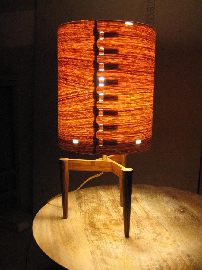 Veneer Lamp dreebencom : IMG1186 from www.dreeben.com size 670 x 893 jpeg 264kB