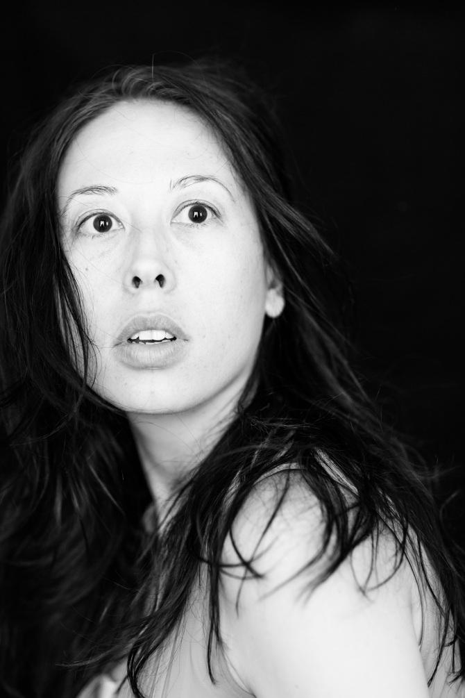 Cynthia Wu-Maheux Nude Photos 84